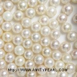 6165 half drilled saltwater pearl 6.5-7mm round white.jpg